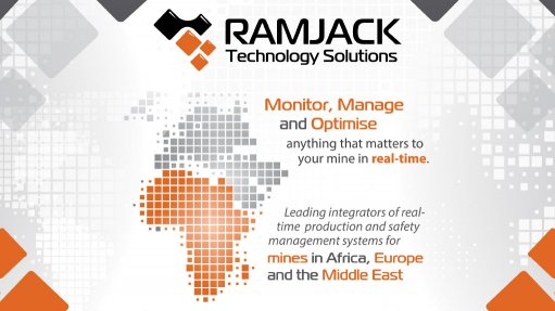 Ramjack Technology Solutions