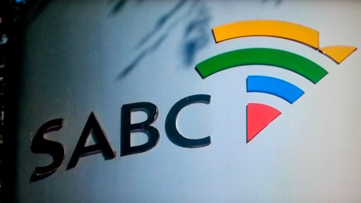 SA: Scopa welcomes the beginning of SIU investigation commencing today on SABC