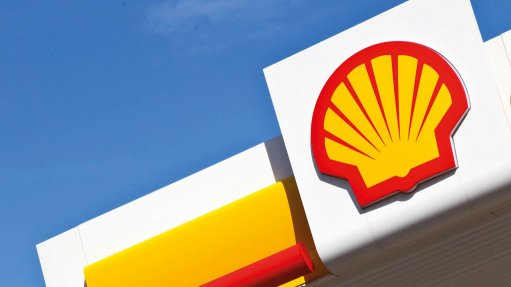 Shell rolls out electric car charging points in UK, aims to test SA market