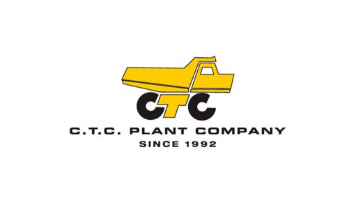 CTC Plant Company turns 25