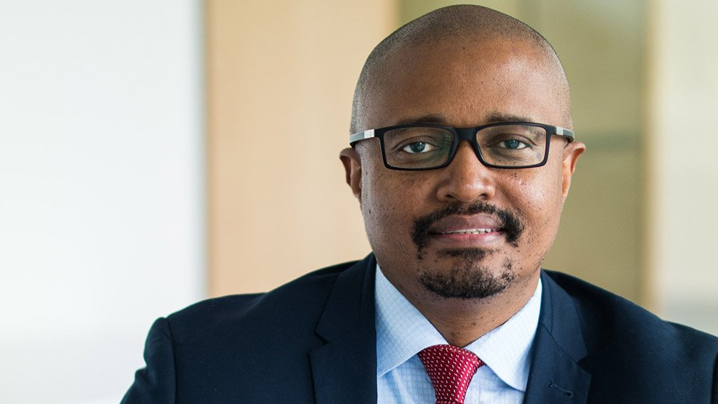 REGGIE NXUMALO The well-established use of energy-efficiency systems supports industrial development in Africa