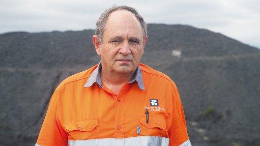 Kobus Rothmann