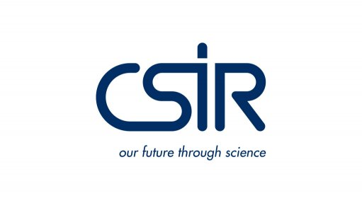 Ideas that work for industrial development. The 6th CSIR Conference