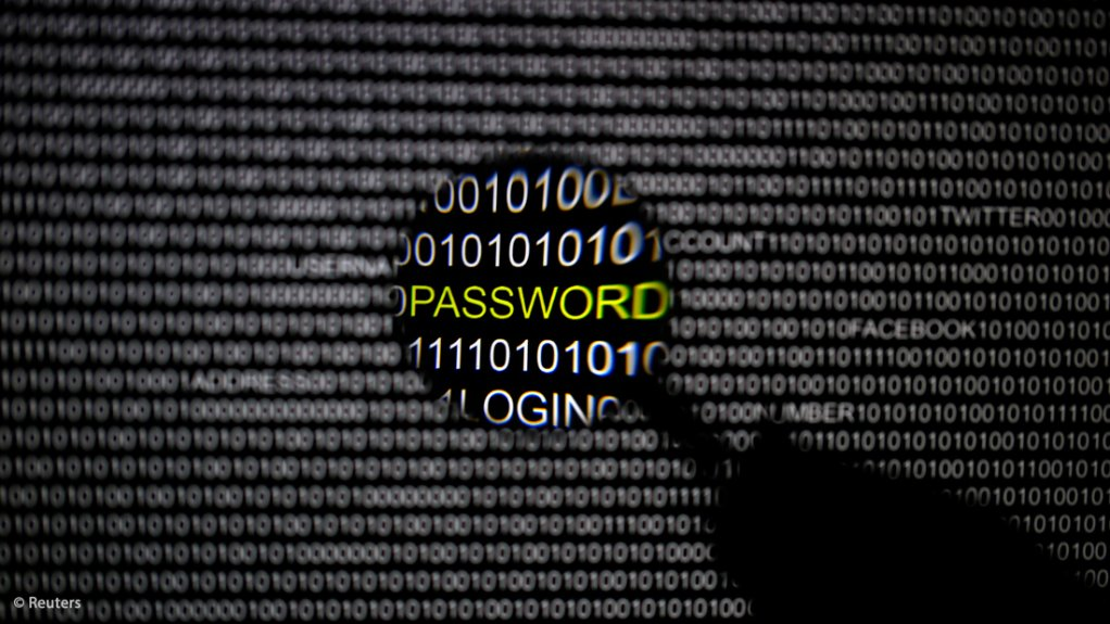 Cybercrime becoming a major threat in South Africa
