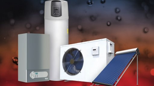Integrated heat pumps  provide cost-effective  energy efficiency