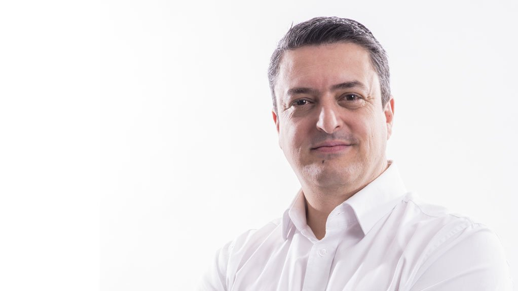 PAULO DE MATOS South Africa is no laggard when it comes to the uptake of new technologies, especially in the automotive sector