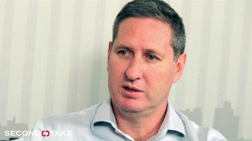 Toxic environment to galvanise opposition as Eskom seeks 19.9% hike