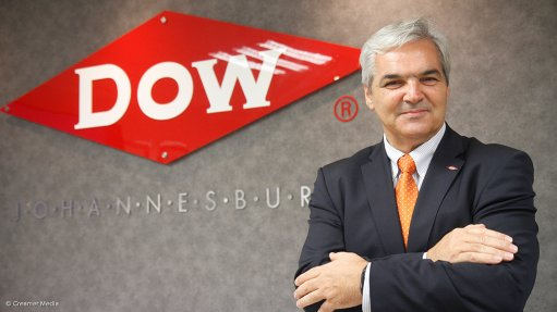 Dow Packaging homes in on sustainable solutions