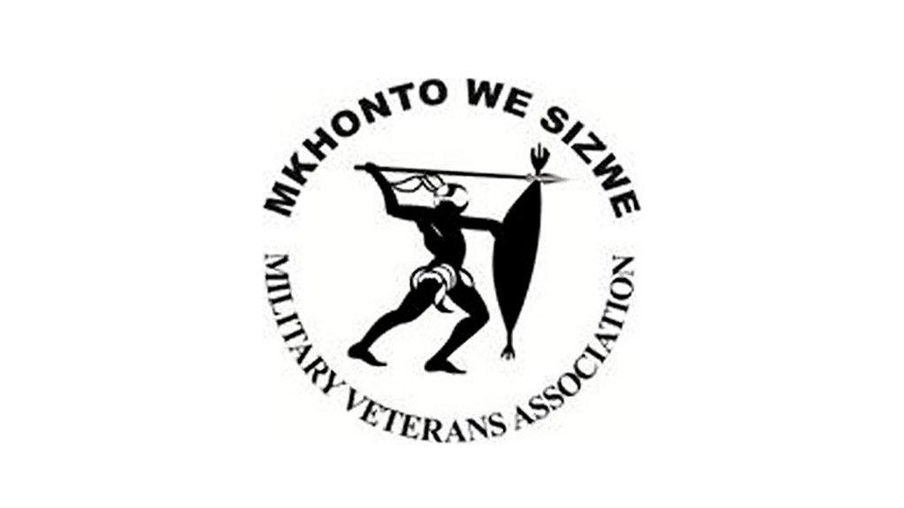 ANC Stalwarts: Umkhonto we Sizwe, reclaiming our history