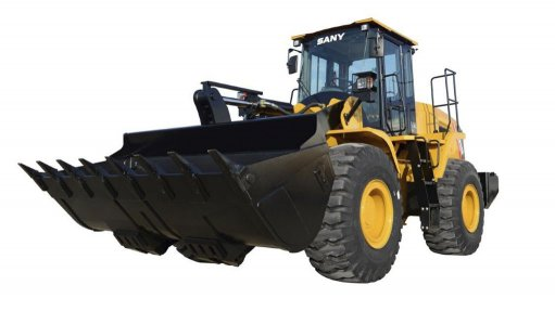 Supplier takes on larger equipment market