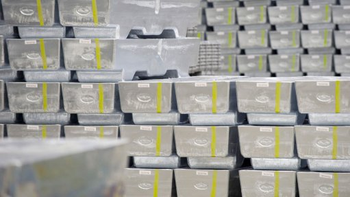 Zinc deficit grows 30% in first eight months of 2017; lead narrows gap – ILZSG