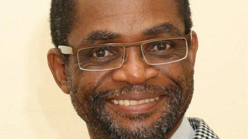 ECSA renews Wits School of Mining accreditation