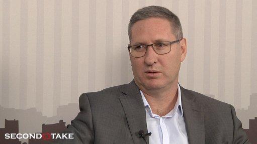 Eskom's credibility, sustainability challenges