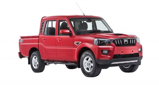 Mahindra SA to start local assembly, move into tractor market