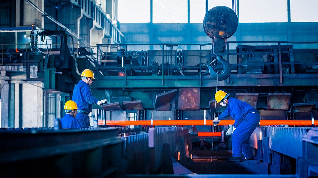 Bioenzymes Continue To Revolutionise Industrial Cleaning