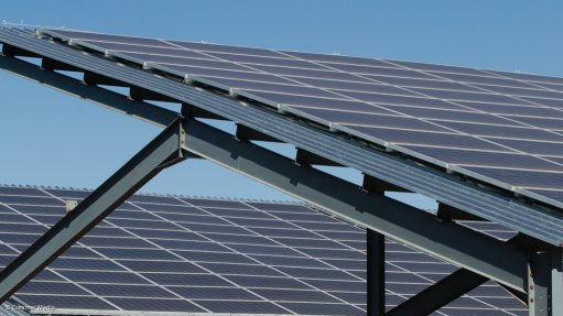 Sending right economic signals key to integration of distributed energy resources