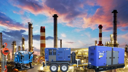 Positive prospects for synfuels sector with focus on efficient maintenance