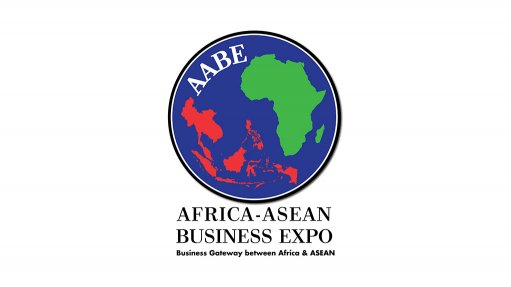 ASEAN – African manufacturers, tech firms to meet at Expo and Forum
