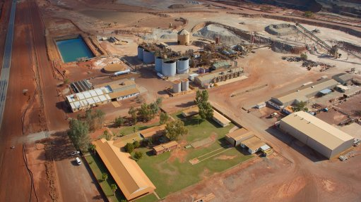 Westgold boosts quarterly output, mulls potential lithium spin-off