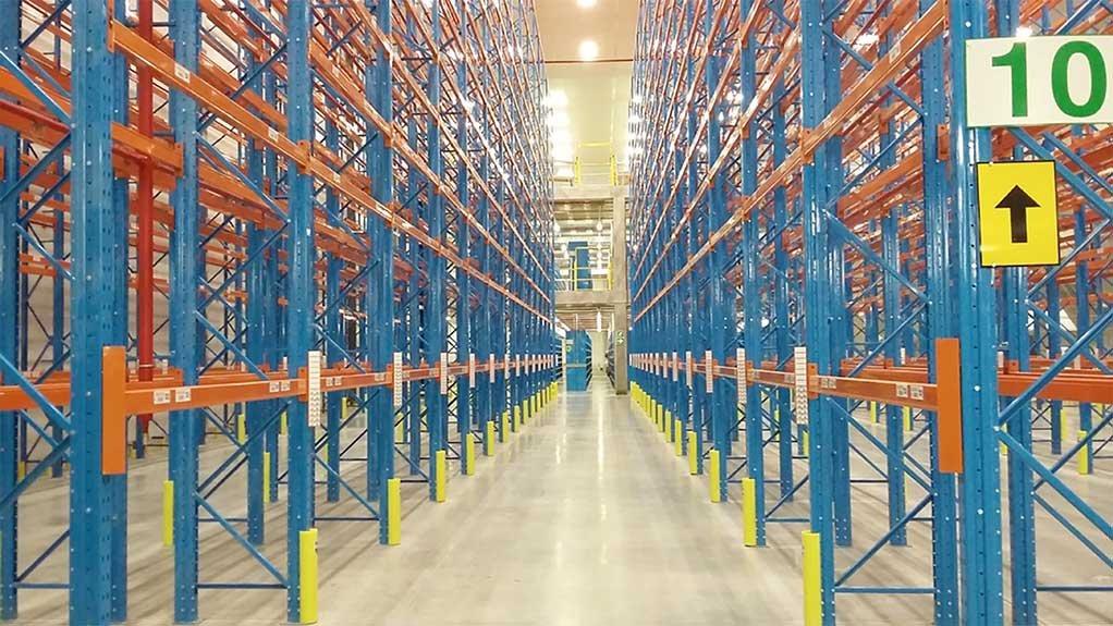 Universal Storage Systems