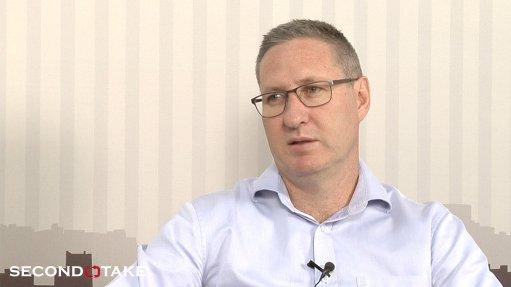Transnet seeks to navigate State Capture allegations, economic storms