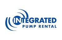 Integrated Pump Rental