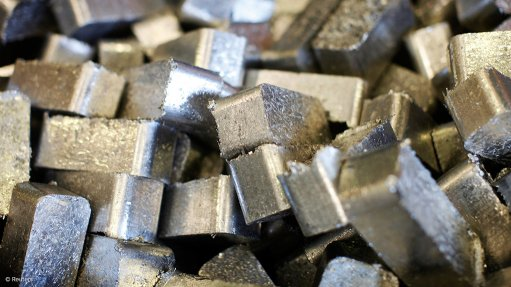 BMI forecasts bright spots in global aluminium industry