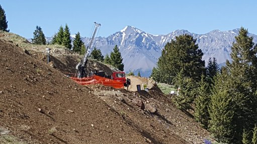 Phoenix Global embarks on ambitious plan to restart Empire copper mine, Idaho