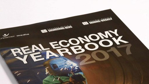 Real Economy Yearbook Supplement