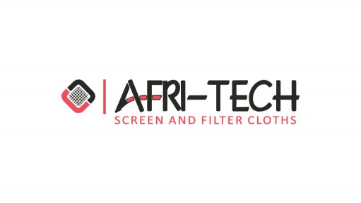 The Afri-Tech Group