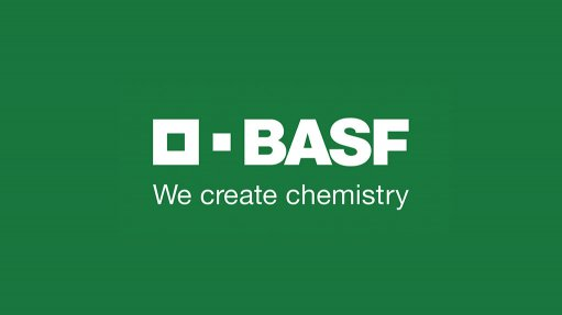BASF in Southern Africa