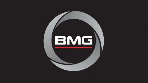 Bearing Man Group (Pty) Ltd T/A BMG