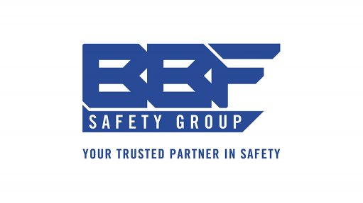BBF Safety Group (Pty) Ltd.