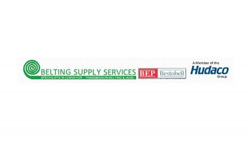 Belting Supply Services
