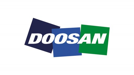 Doosan International SA (Pty) Ltd