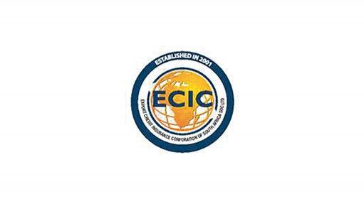 Export Credit Insurance Corporation of South Africa SOC Ltd