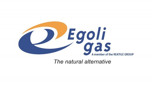 Egoli Gas (Pty) Ltd