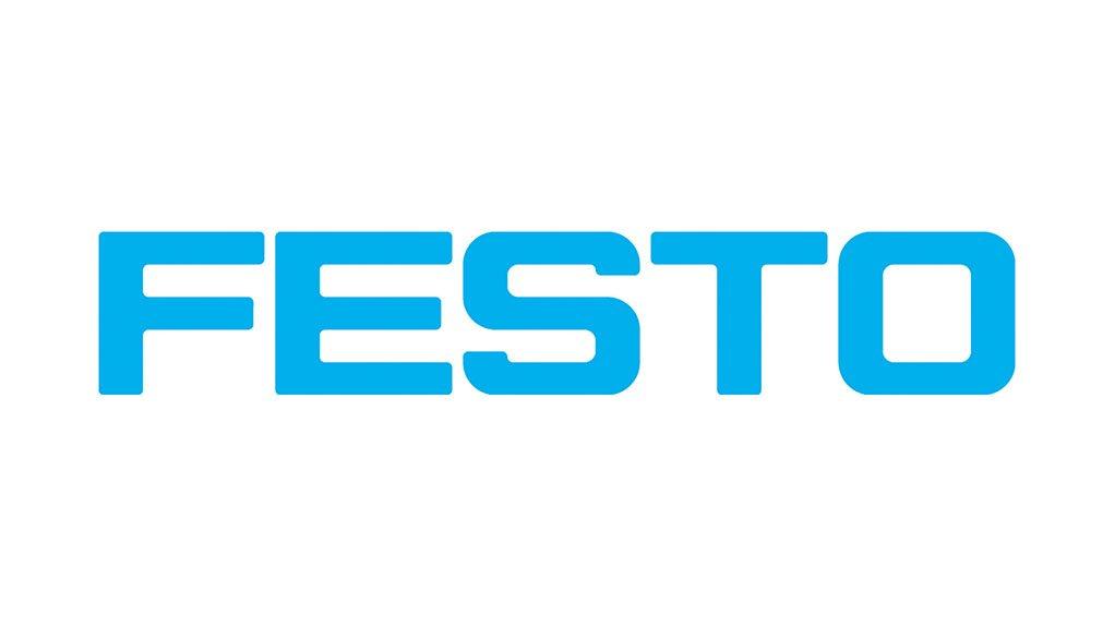 Festo (Pty) Ltd