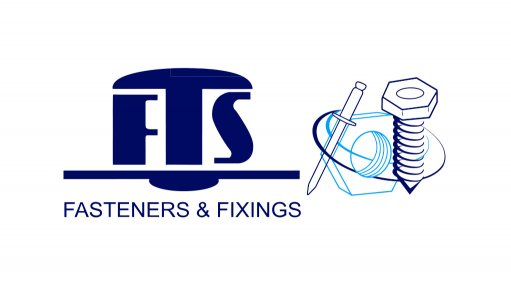 FTS Fasteners & Fittings