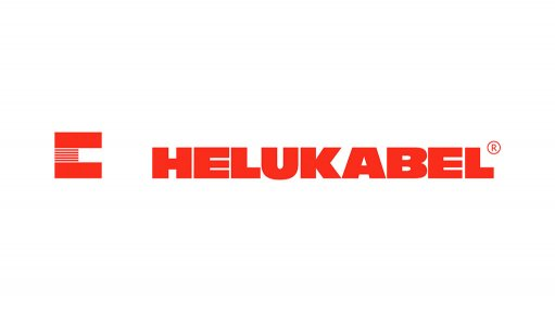 Helukabel SA (Pty)Ltd