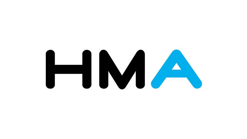 HMA Group