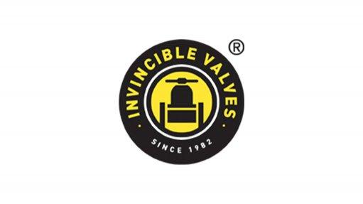 Invincible Valves
