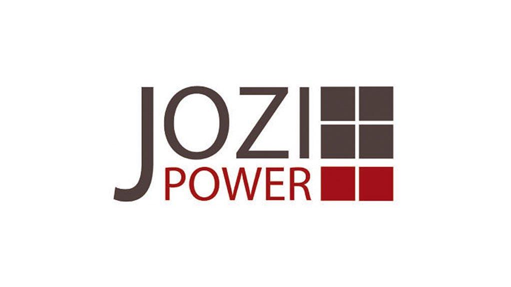 Jozi Power Limited