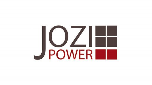 Jozi Power Limited
