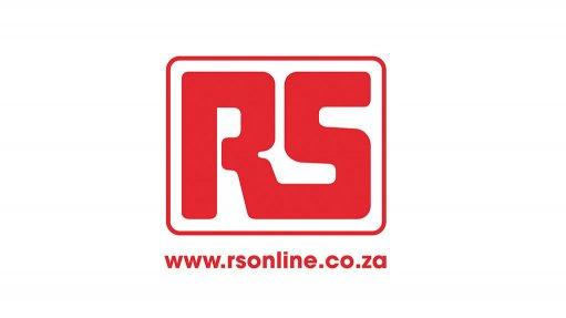 RS Components SA