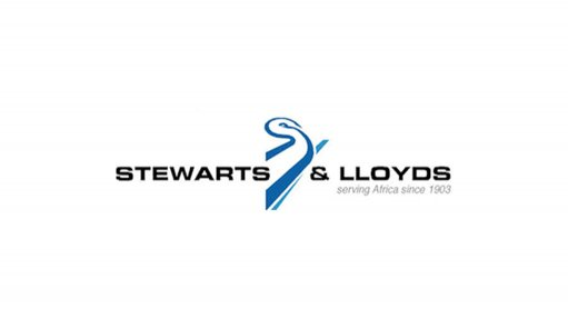 Stewarts & Lloyds Holdings (Pty) Ltd