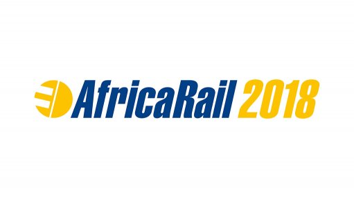 The Africa Rail story - Promoting excellence
