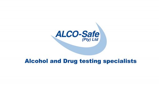 ALCO-Safe PTY Ltd
