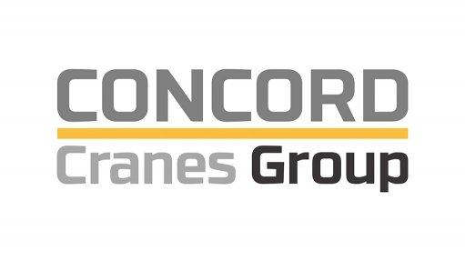 Concord Cranes