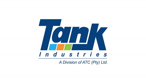 Tank Industries A Division of ATC (Pty) Ltd